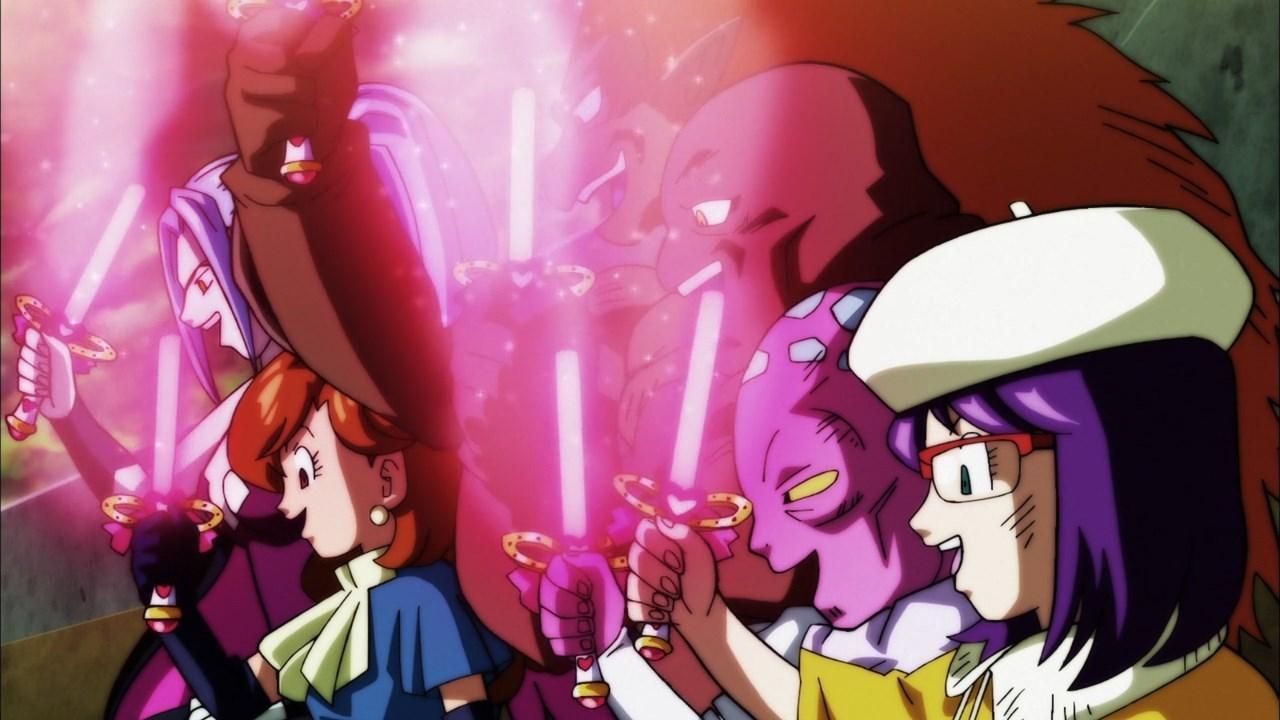 Dragon Ball Super Épisode 117 (177)
