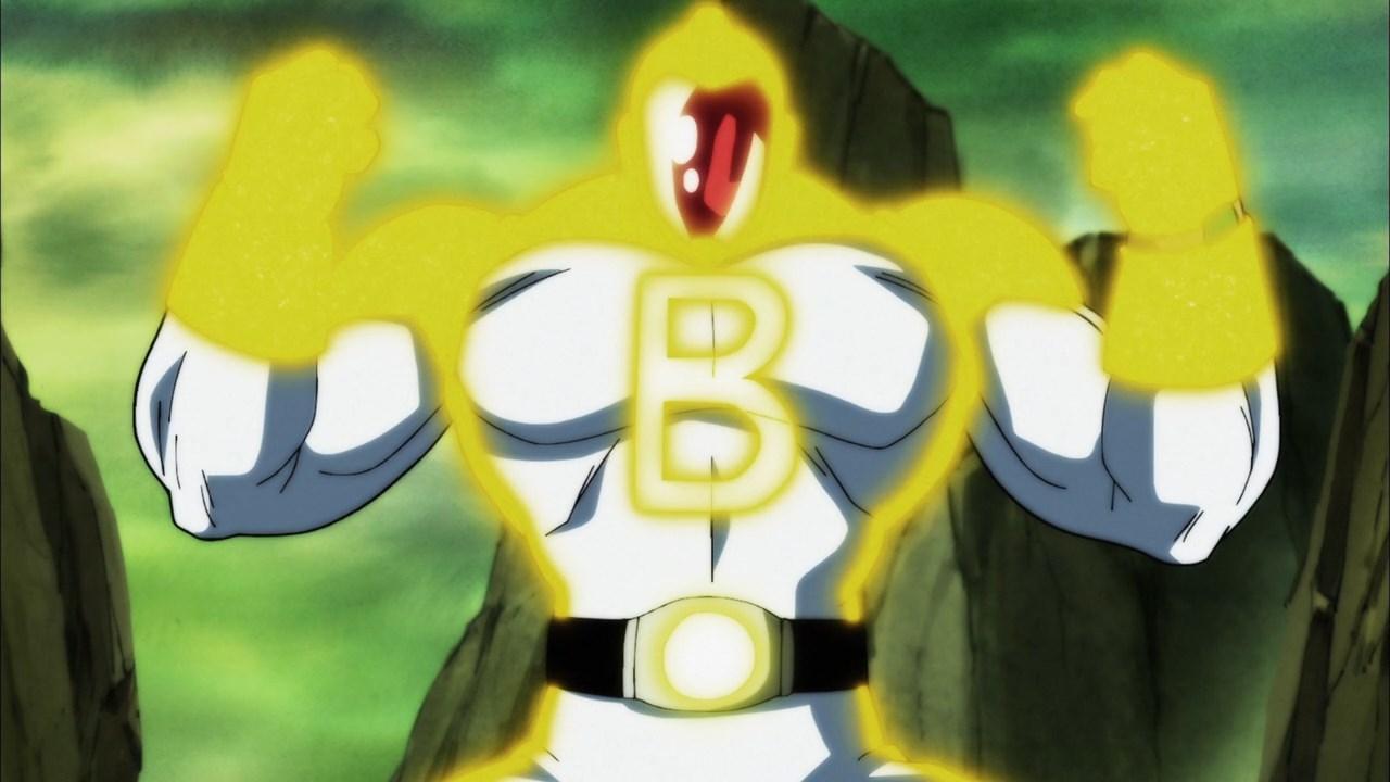 Dragon Ball Super Épisode 117 (18)