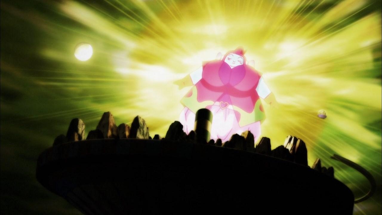 Dragon Ball Super Épisode 117 (183)