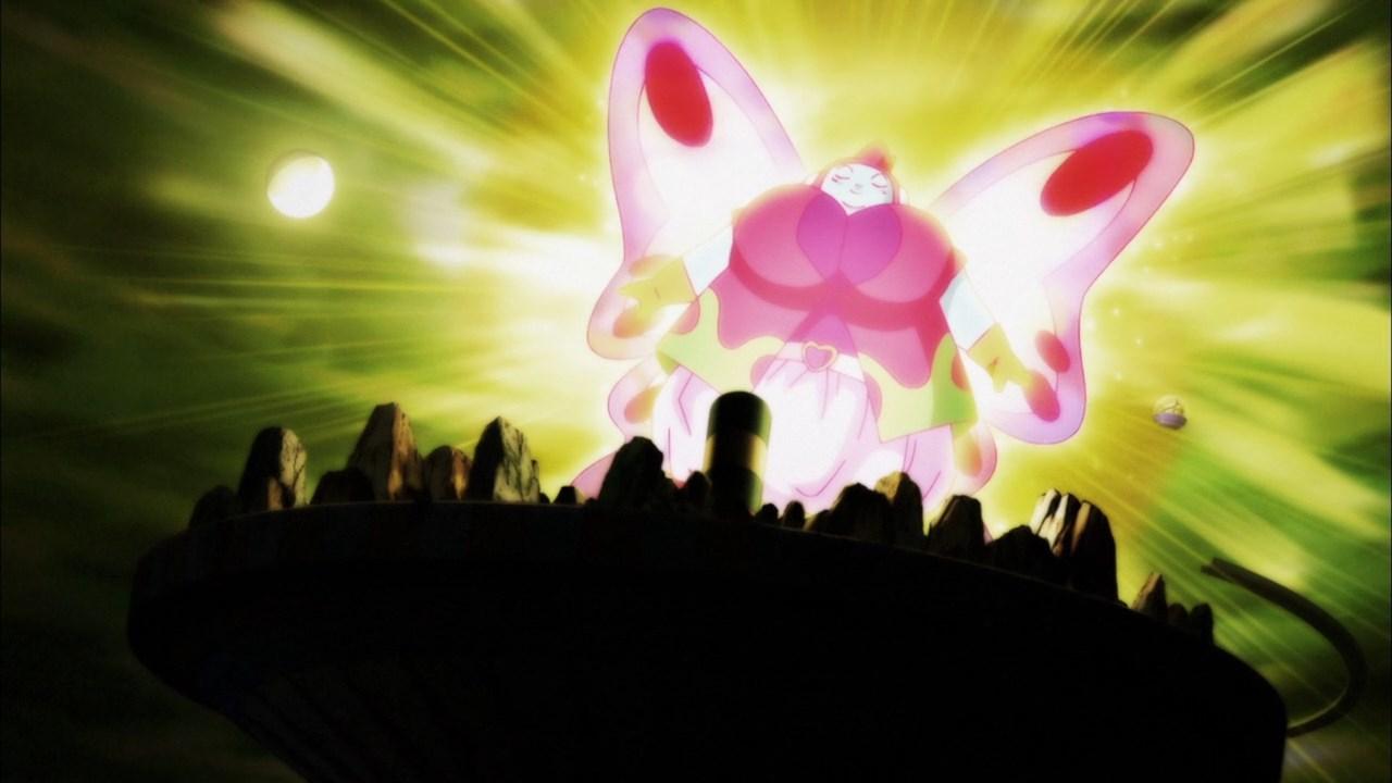 Dragon Ball Super Épisode 117 (184)