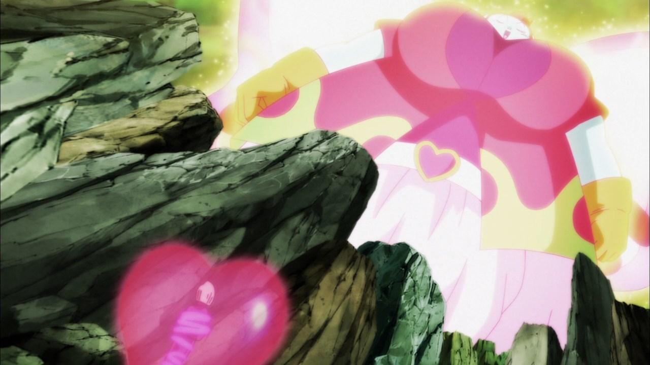 Dragon Ball Super Épisode 117 (186)