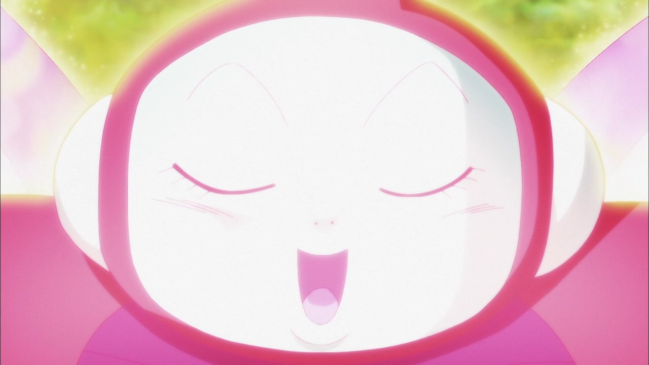 Dragon Ball Super Épisode 117 (187)