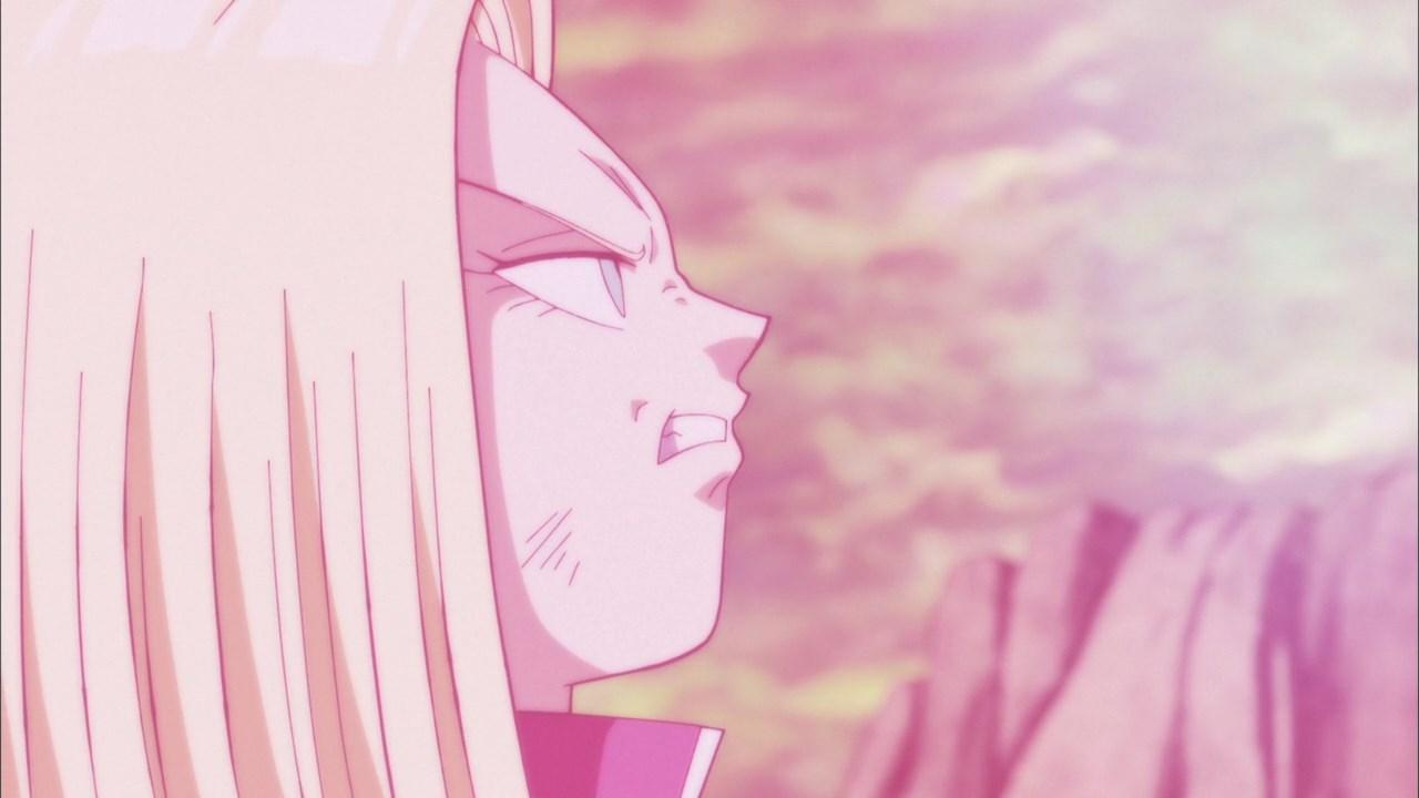 Dragon Ball Super Épisode 117 (188)