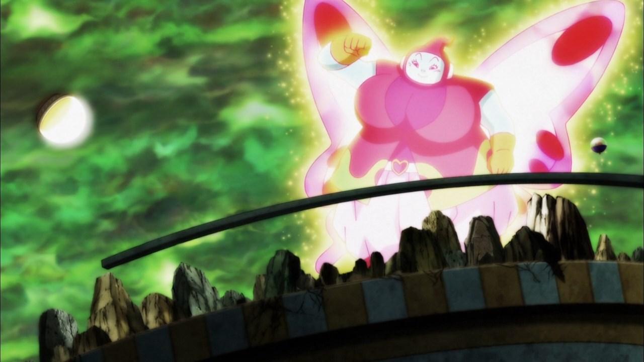 Dragon Ball Super Épisode 117 (189)