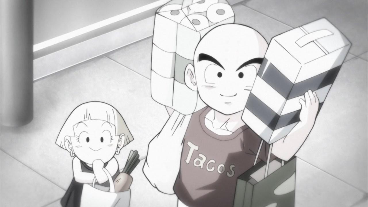 Dragon Ball Super Épisode 117 (190)