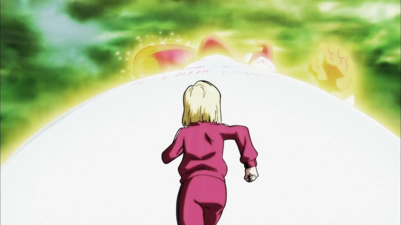 Dragon Ball Super Épisode 117 (212)