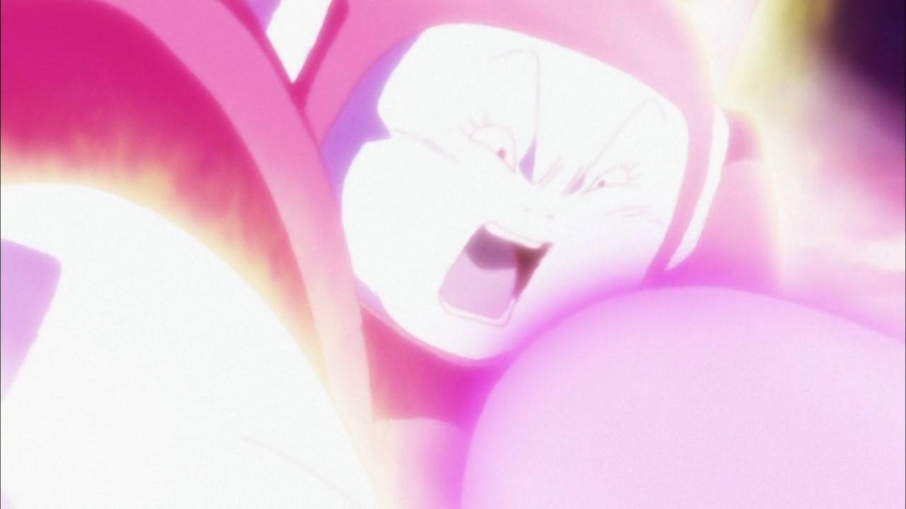 Dragon Ball Super Épisode 117 (214)