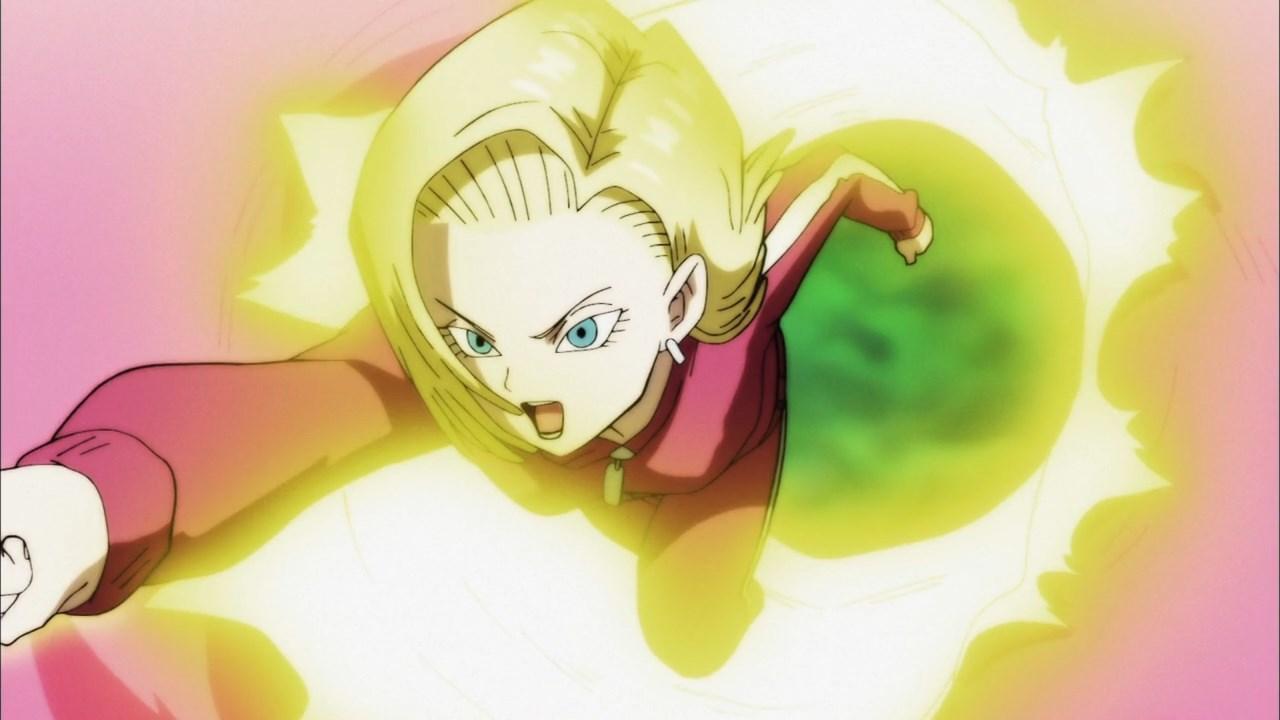 Dragon Ball Super Épisode 117 (226)