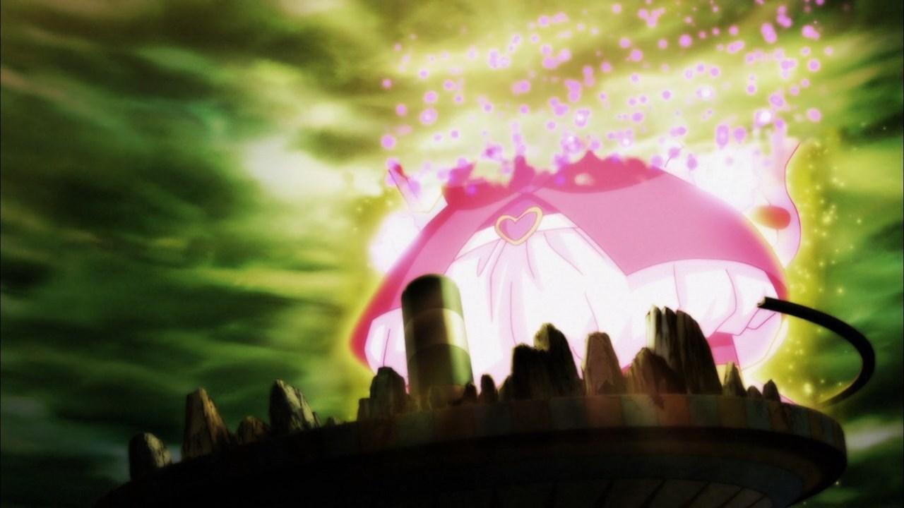 Dragon Ball Super Épisode 117 (229)