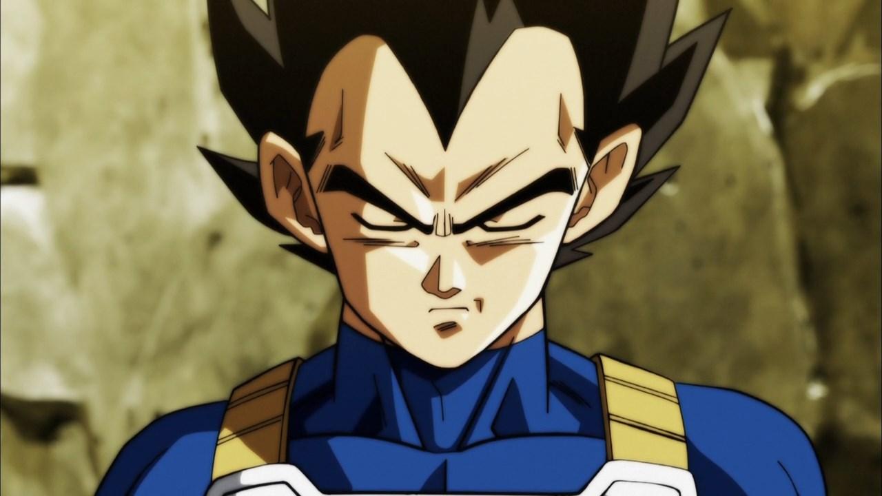 Dragon Ball Super Épisode 117 (23)