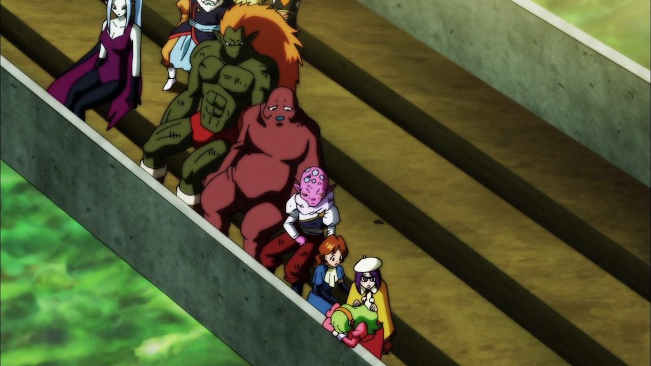 Dragon Ball Super Épisode 117 (232)