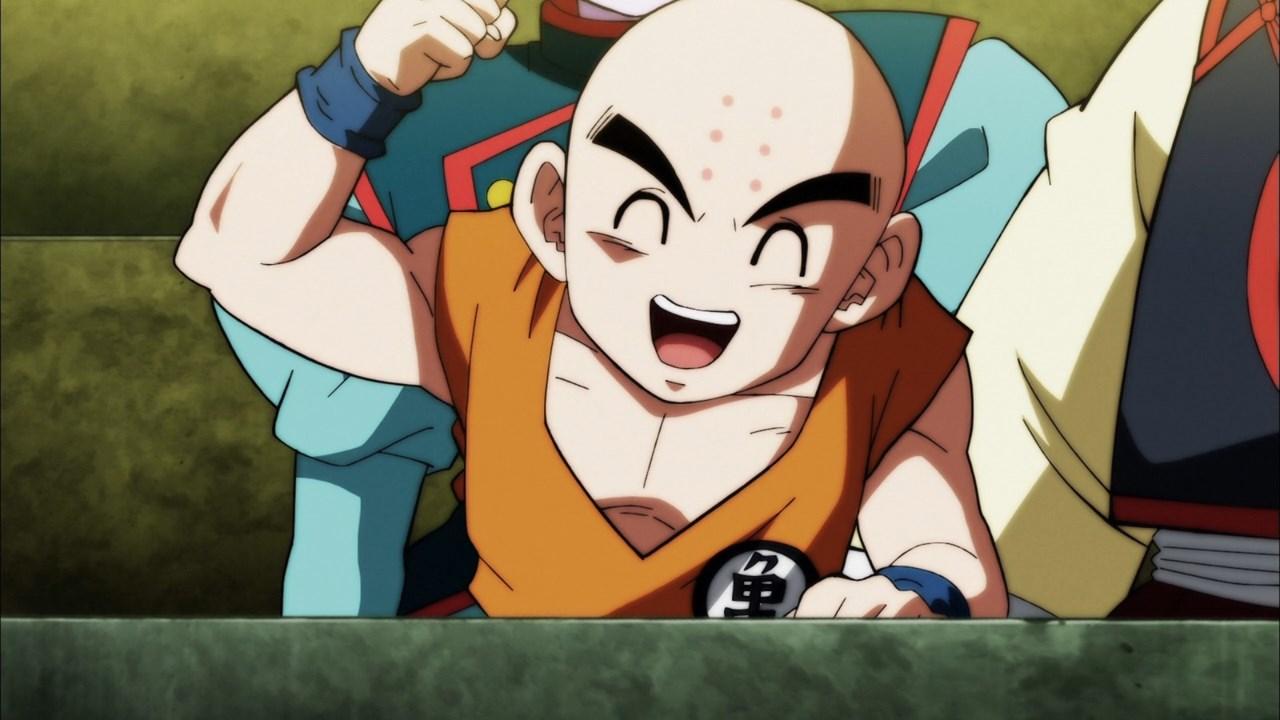 Dragon Ball Super Épisode 117 (235)