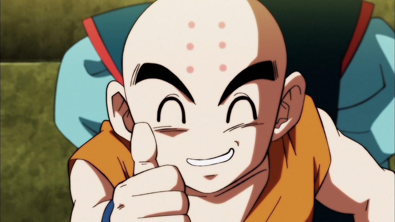 Dragon Ball Super Épisode 117 (237)