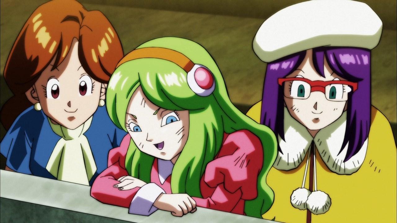 Dragon Ball Super Épisode 117 (243)