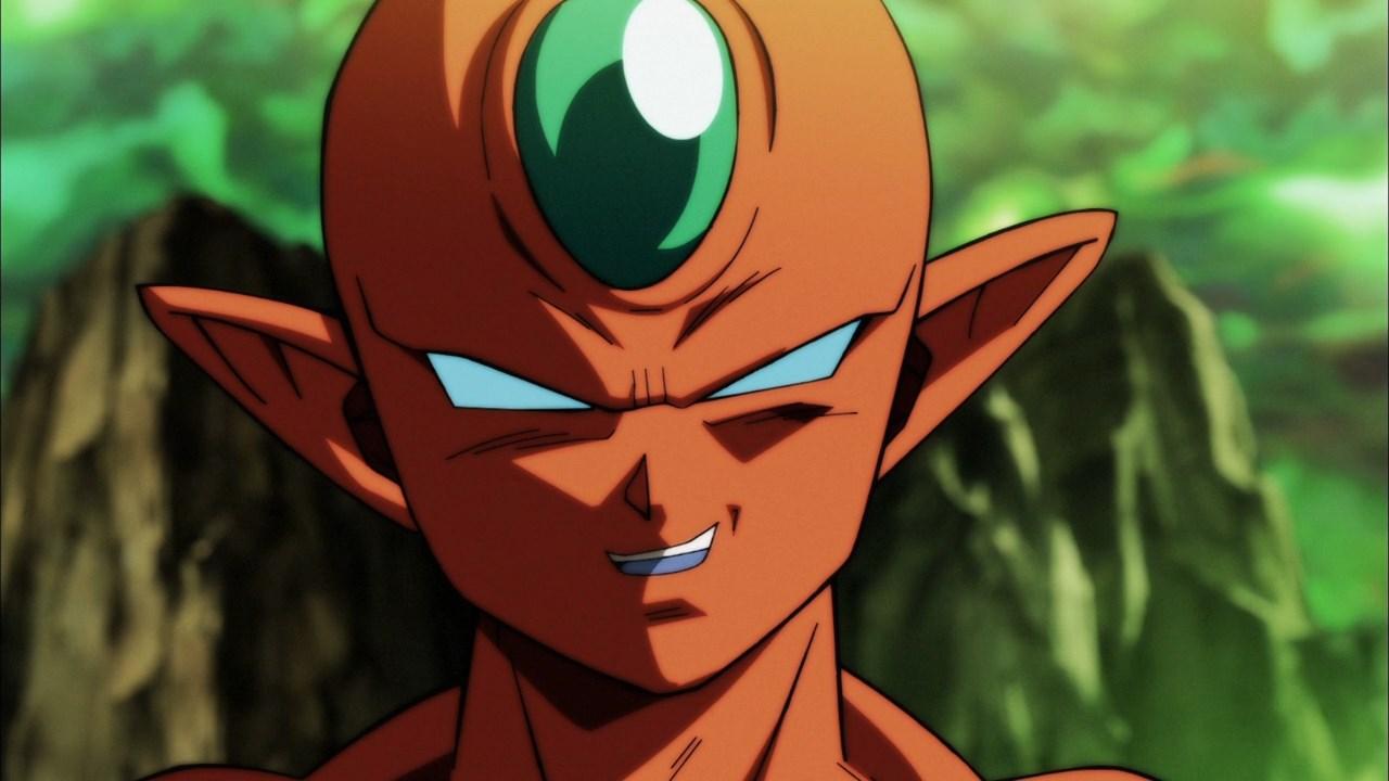 Dragon Ball Super Épisode 117 (244)