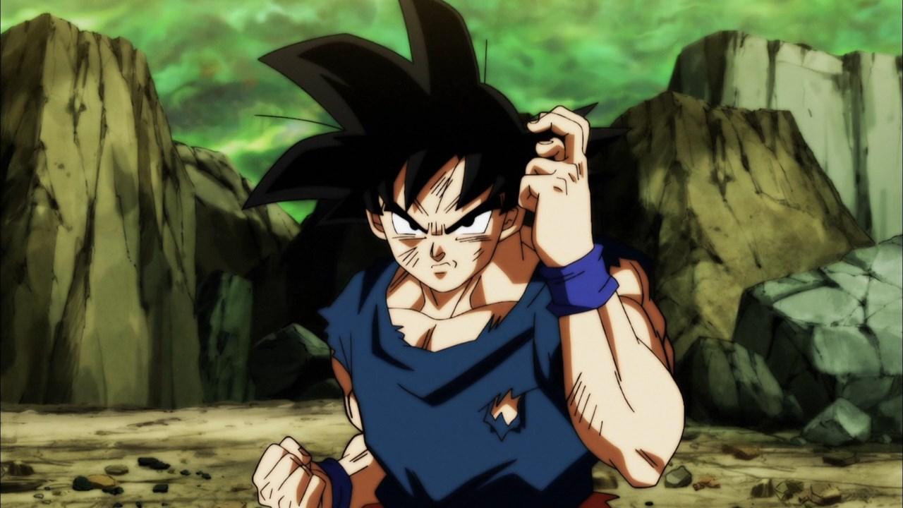 Dragon Ball Super Épisode 117 (246)