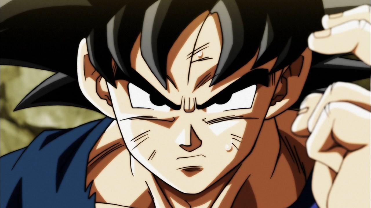 Dragon Ball Super Épisode 117 (248)