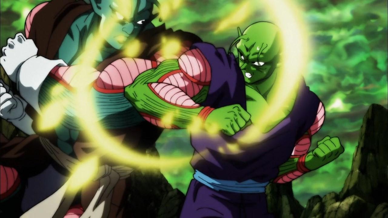 Dragon Ball Super Épisode 117 (251)