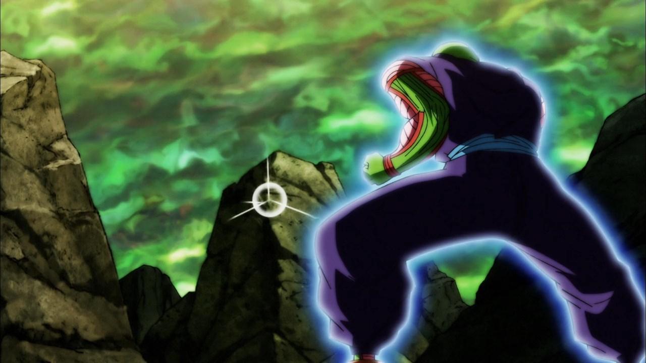 Dragon Ball Super Épisode 117 (253)