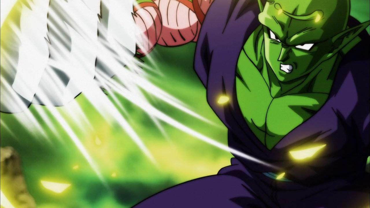 Dragon Ball Super Épisode 117 (254)