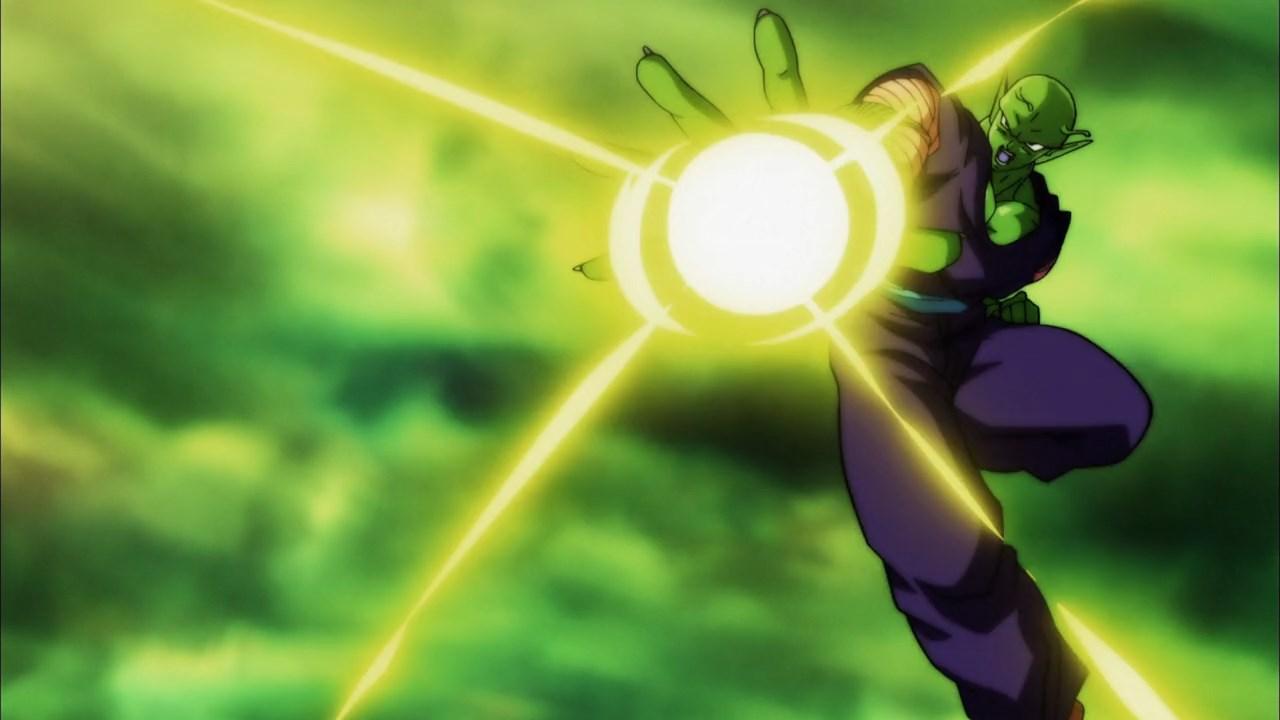 Dragon Ball Super Épisode 117 (256)
