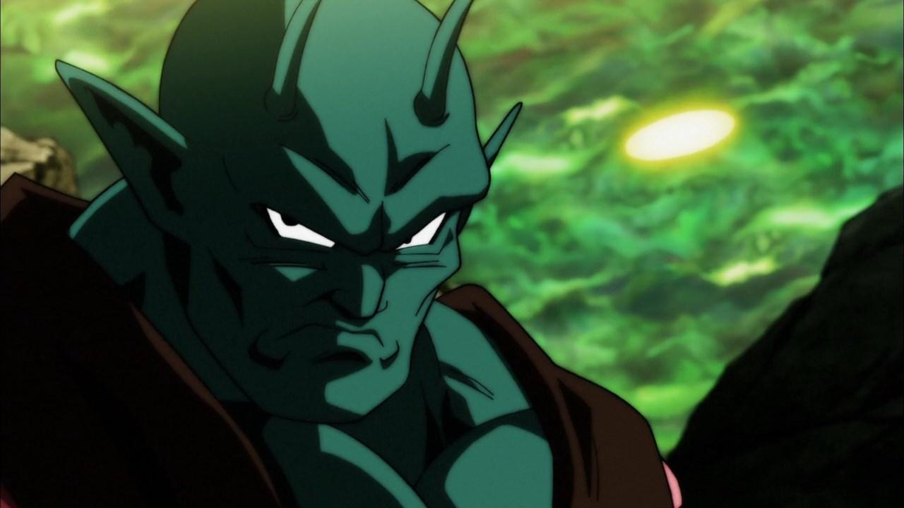Dragon Ball Super Épisode 117 (257)