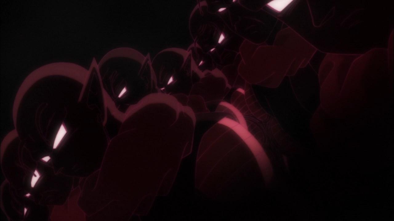 Dragon Ball Super Épisode 117 (263)