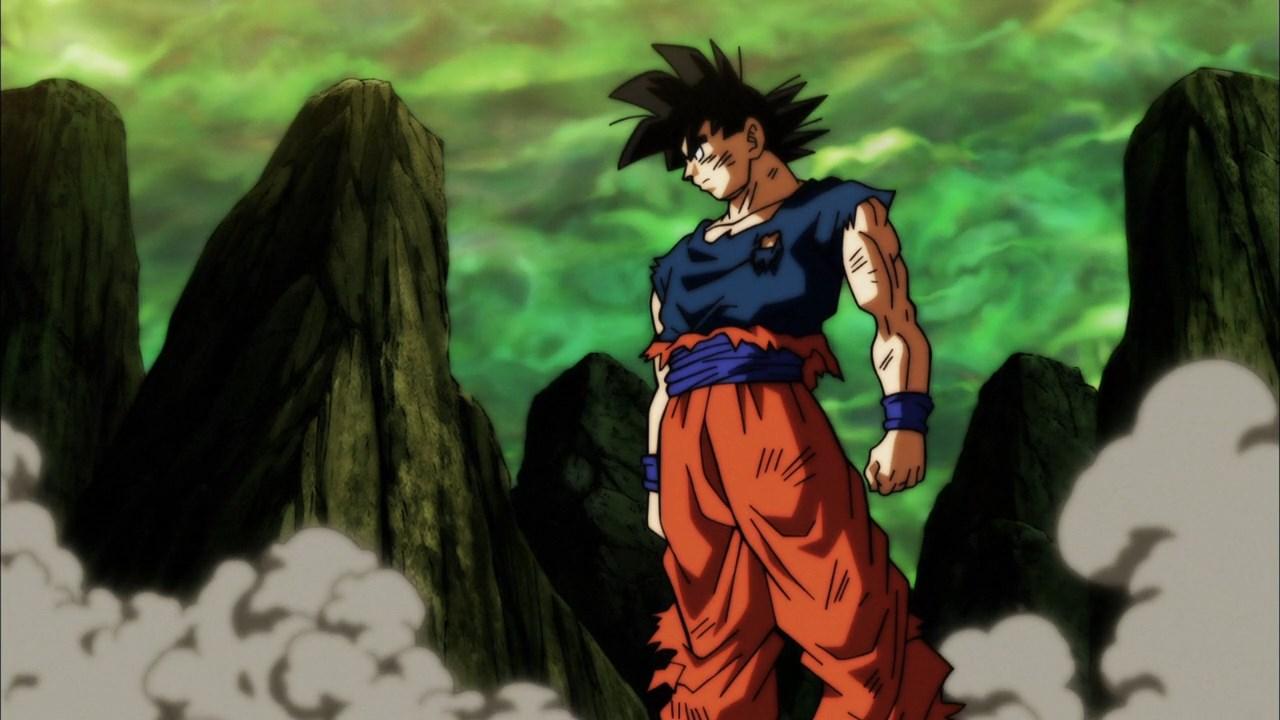 Dragon Ball Super Épisode 117 (266)