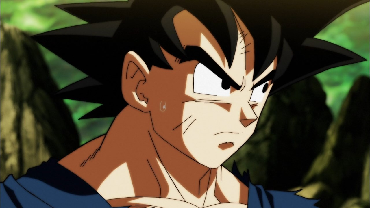 Dragon Ball Super Épisode 117 (268)