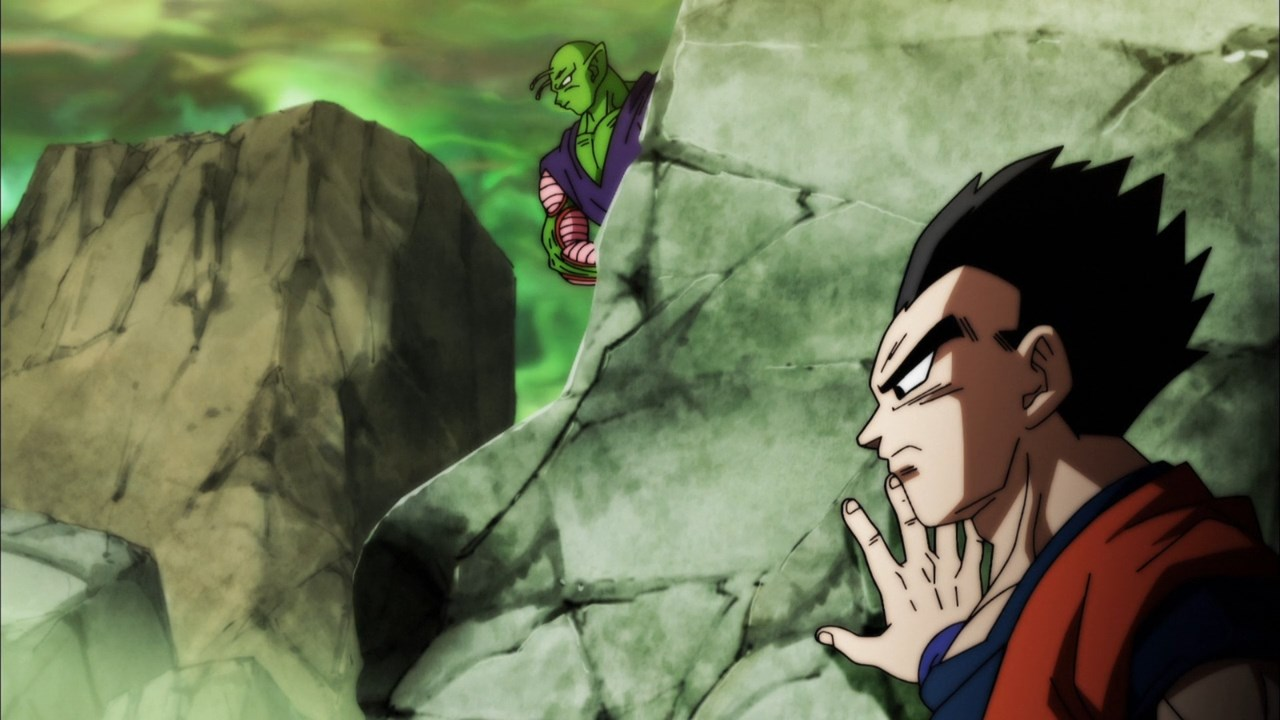 Dragon Ball Super Épisode 117 (3)