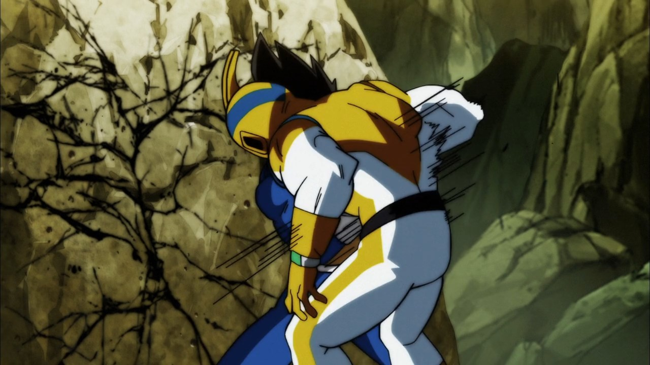 Dragon Ball Super Épisode 117 (32)