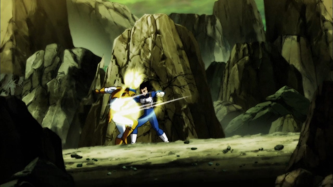 Dragon Ball Super Épisode 117 (34)
