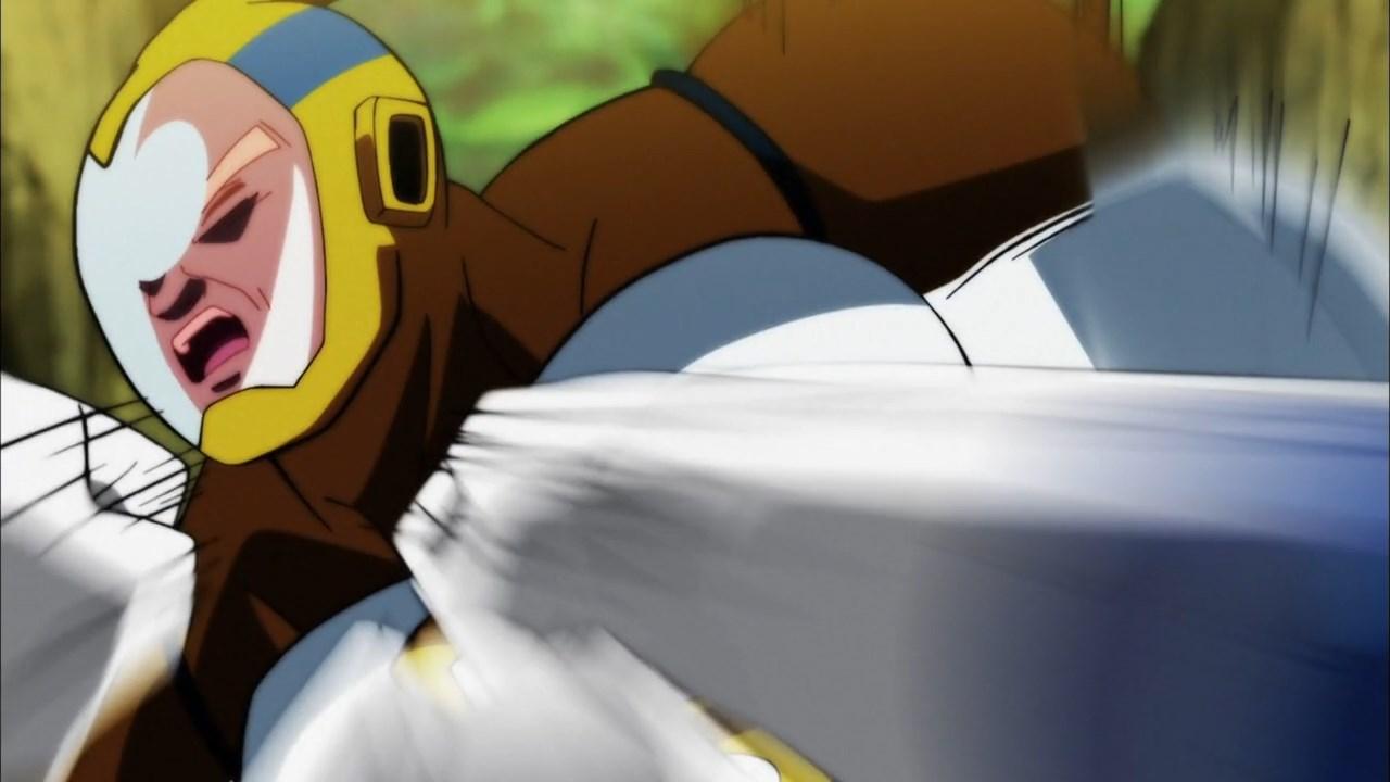 Dragon Ball Super Épisode 117 (35)