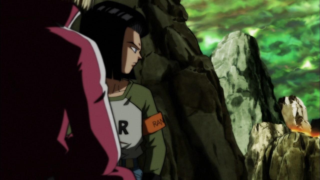 Dragon Ball Super Épisode 117 (40)