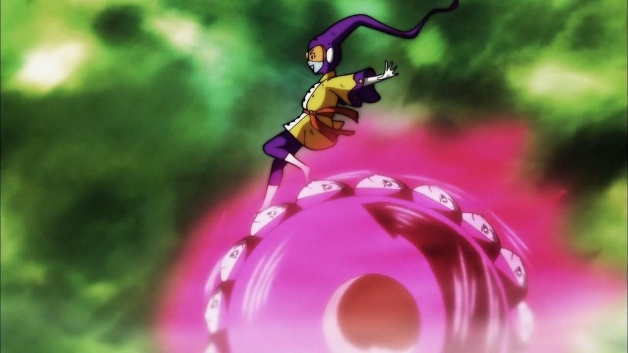 Dragon Ball Super Épisode 117 (50)