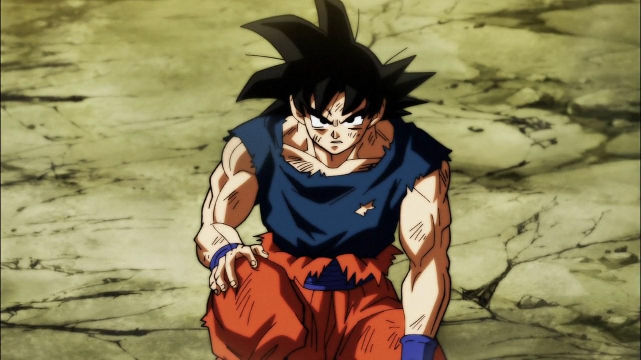Dragon Ball Super Épisode 117 (51)