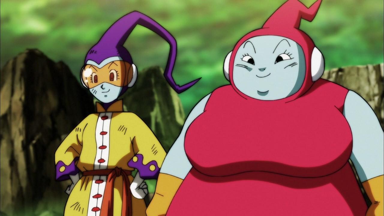 Dragon Ball Super Épisode 117 (52)