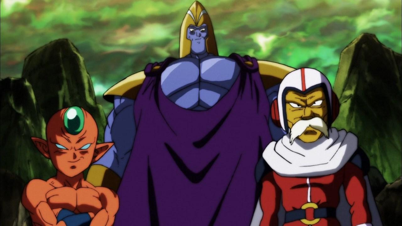 Dragon Ball Super Épisode 117 (54)