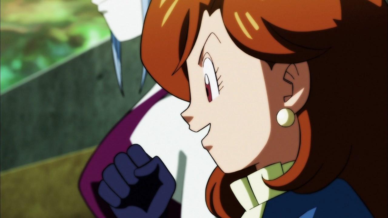 Dragon Ball Super Épisode 117 (55)