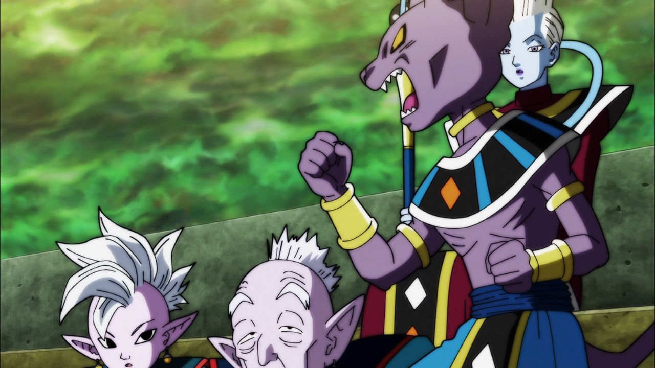 Dragon Ball Super Épisode 117 (56)
