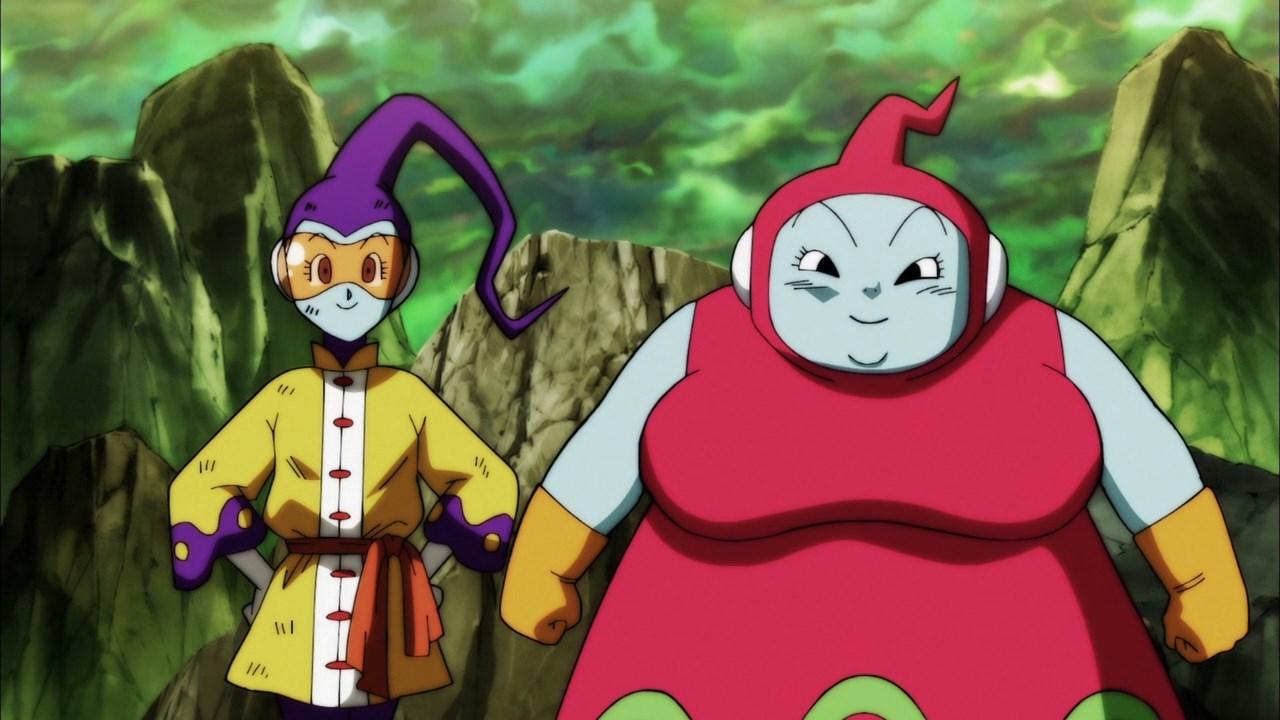 Dragon Ball Super Épisode 117 (58)