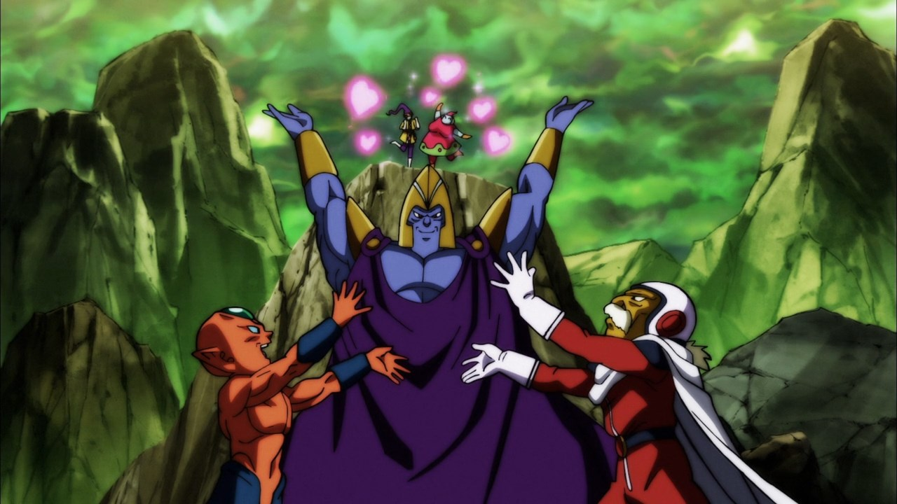 Dragon Ball Super Épisode 117 (59)