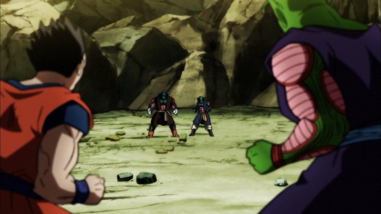 Dragon Ball Super Épisode 117 (6)