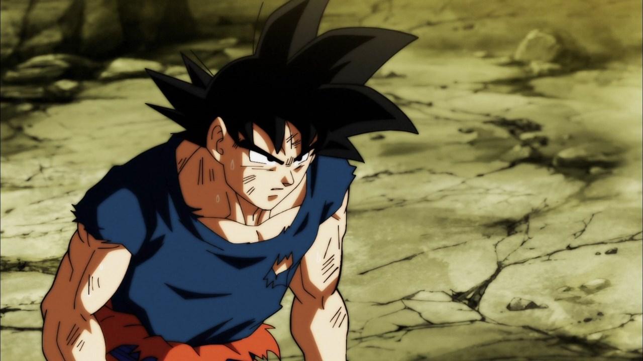 Dragon Ball Super Épisode 117 (60)