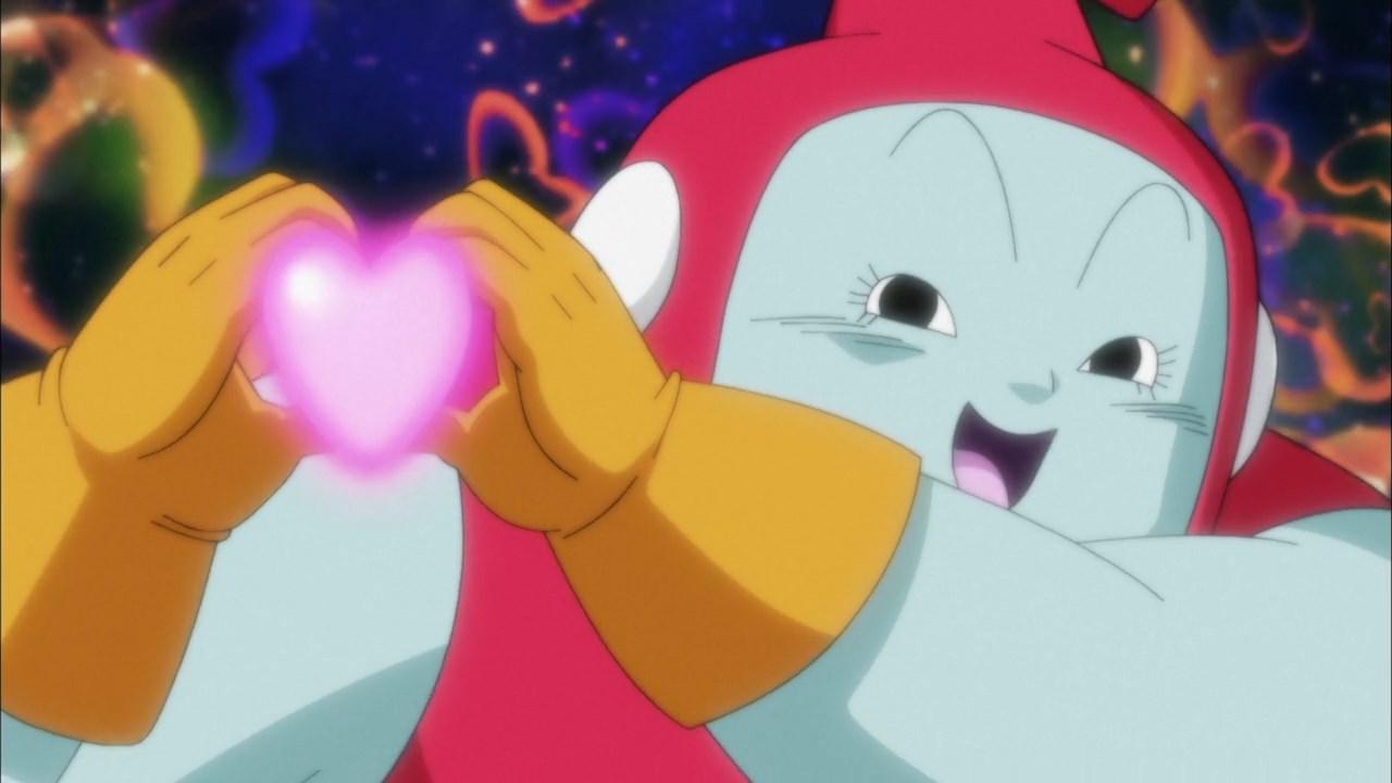 Dragon Ball Super Épisode 117 (62)