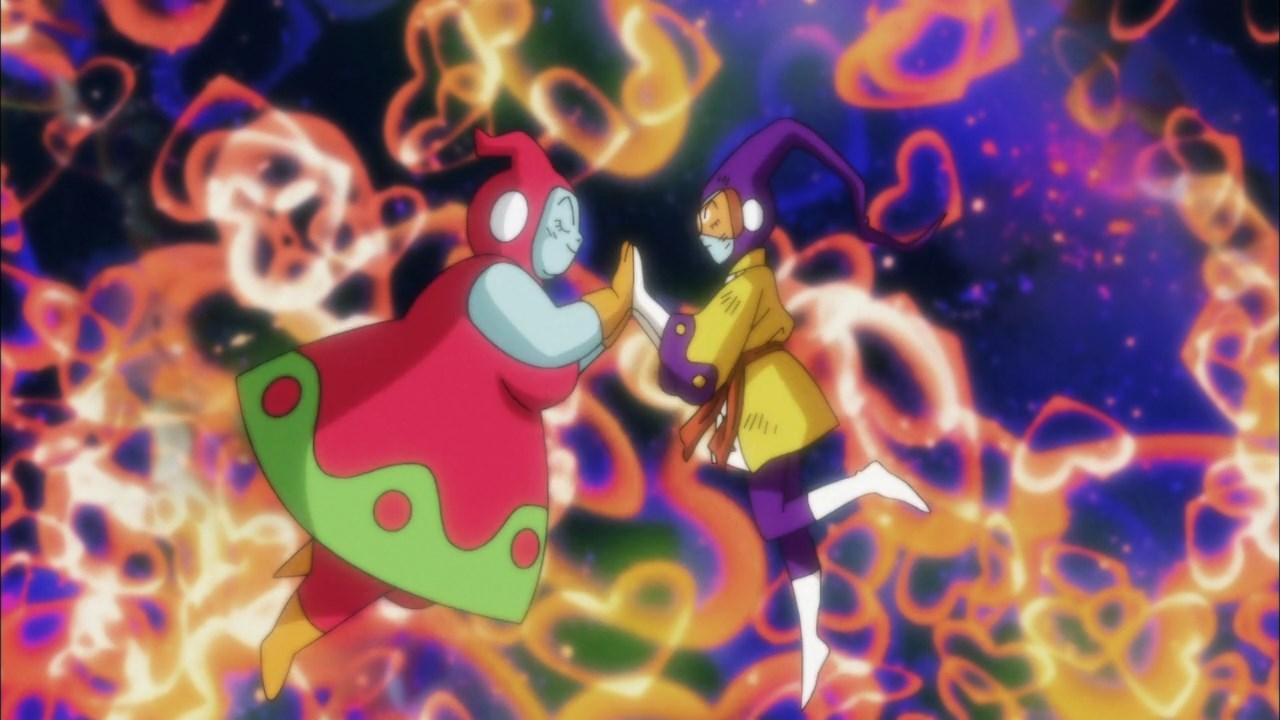 Dragon Ball Super Épisode 117 (63)