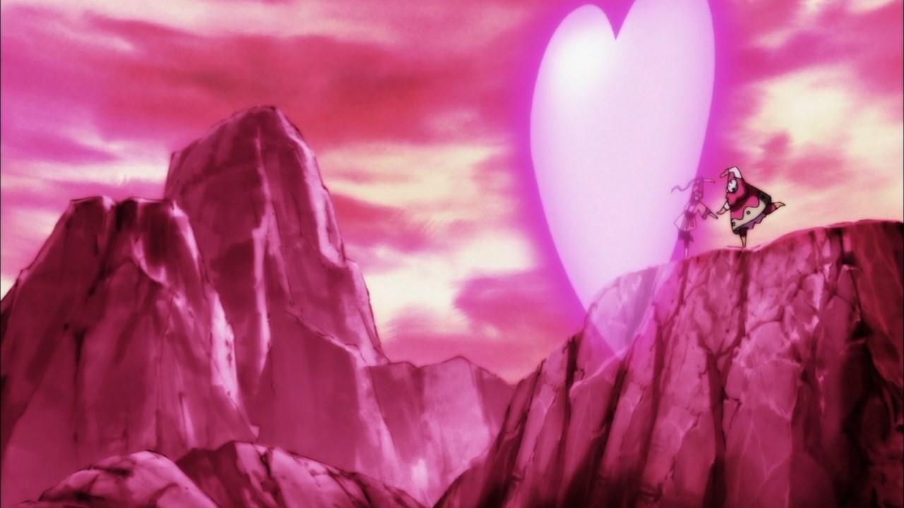 Dragon Ball Super Épisode 117 (64)