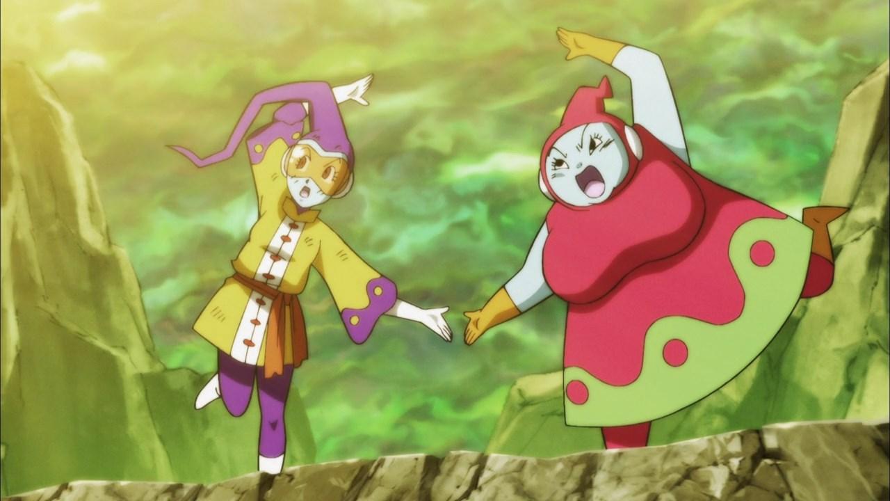 Dragon Ball Super Épisode 117 (67)