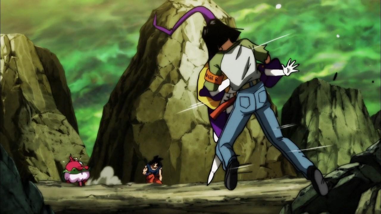 Dragon Ball Super Épisode 117 (75)
