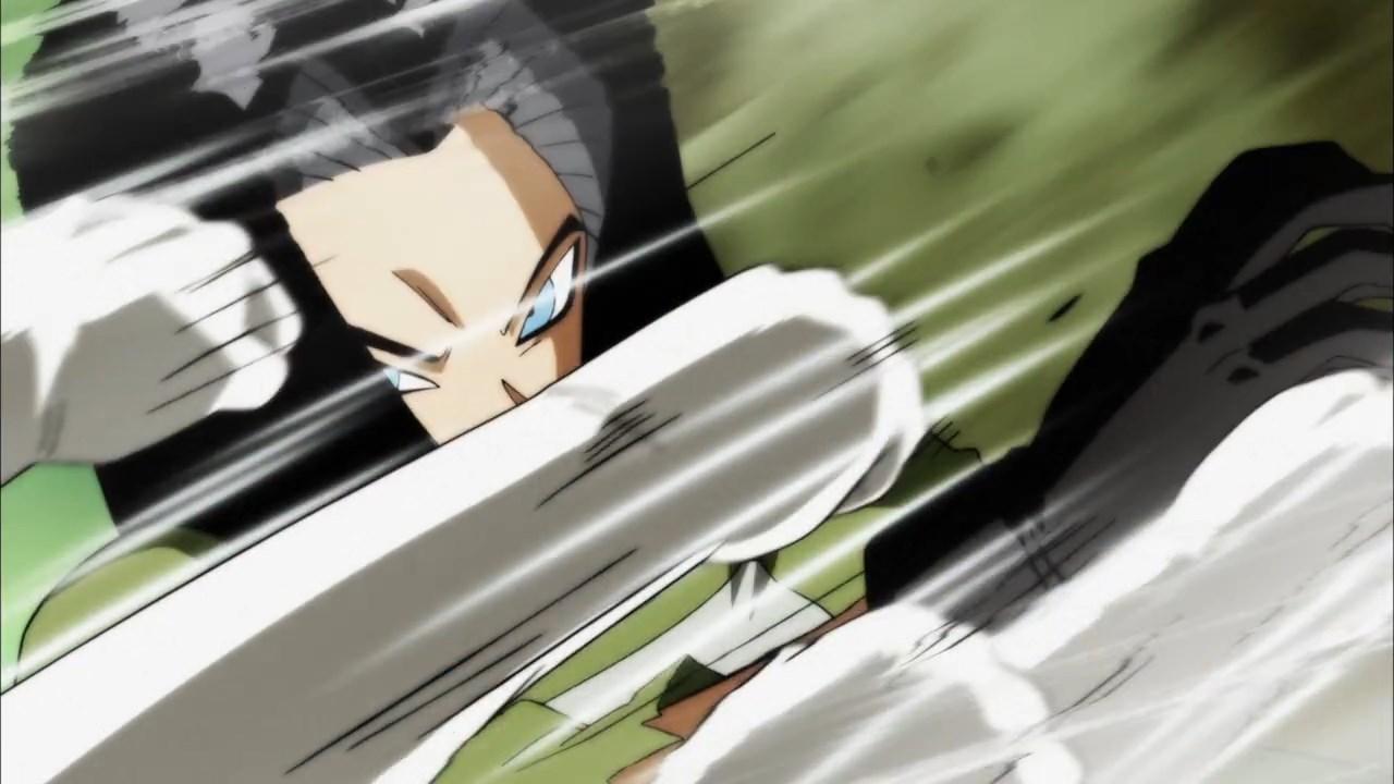 Dragon Ball Super Épisode 117 (78)